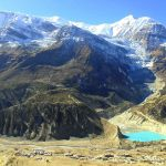 Mount-Annapurna-III-Mount-Gangapurna-Gangapurna-Glacier-and-Gangapurna-Lake-view-from-Manang
