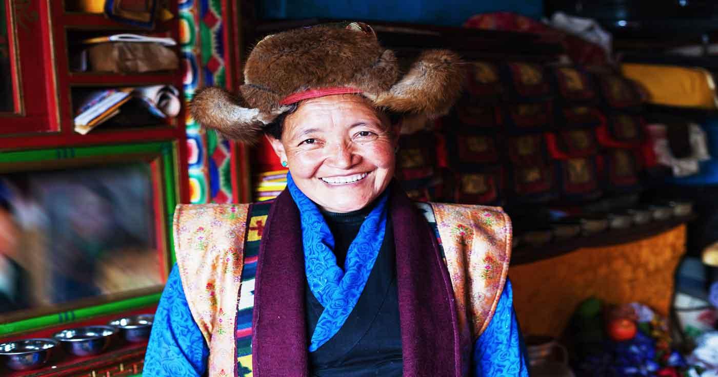 Sherpa-identity-Himalaya