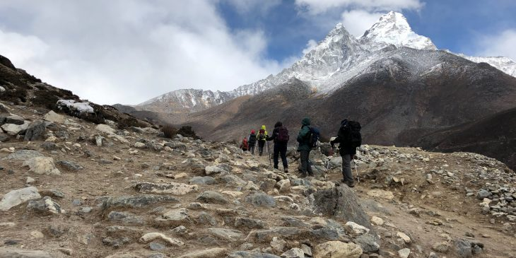 training-tips-for-a-trek-to-everest-base-camp