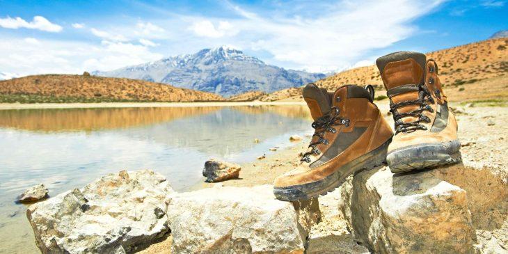 short-treks-in-nepal