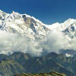 AnnapurnaIII-view-annapurna-circuit-trek