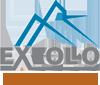 extollo-logo