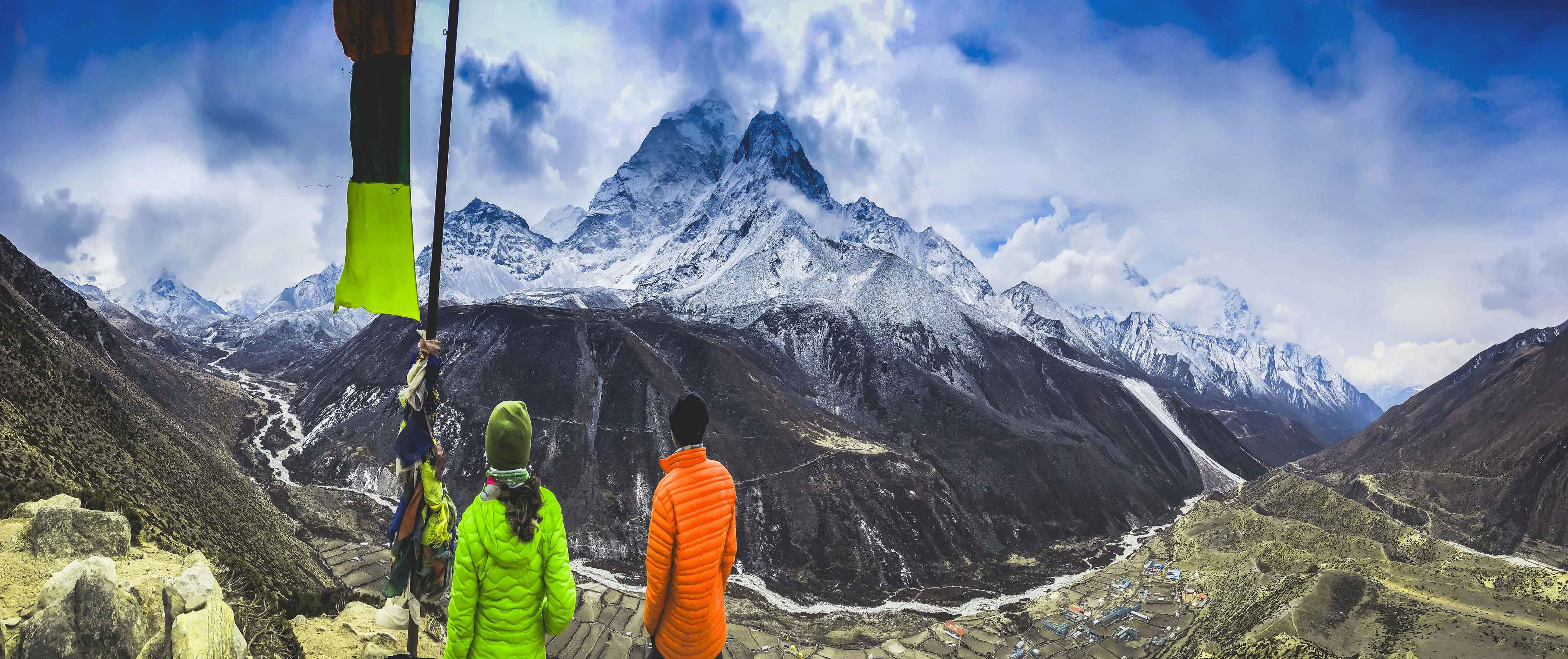 everest-base-camp-and-kalapatthar-trek