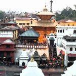 day-tours-in -Kathmandu