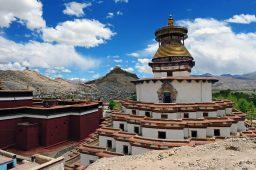 https://extolloadventures.com/wp-content/uploads/2018/07/Tibet-256x170.jpg