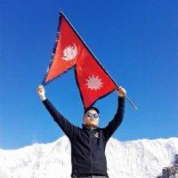 mountaineering-leader