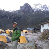 mountaineering-leader-onchhu-sherpa