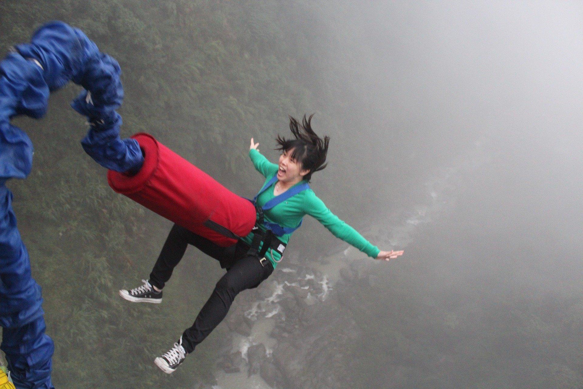 active-adventures-Nepal