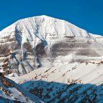 Mount-Kailash-(6,638m)