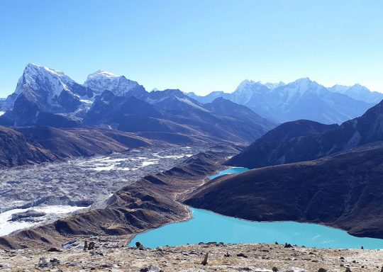 View-from-Gokyo-Ri