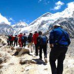 ebc-trekking