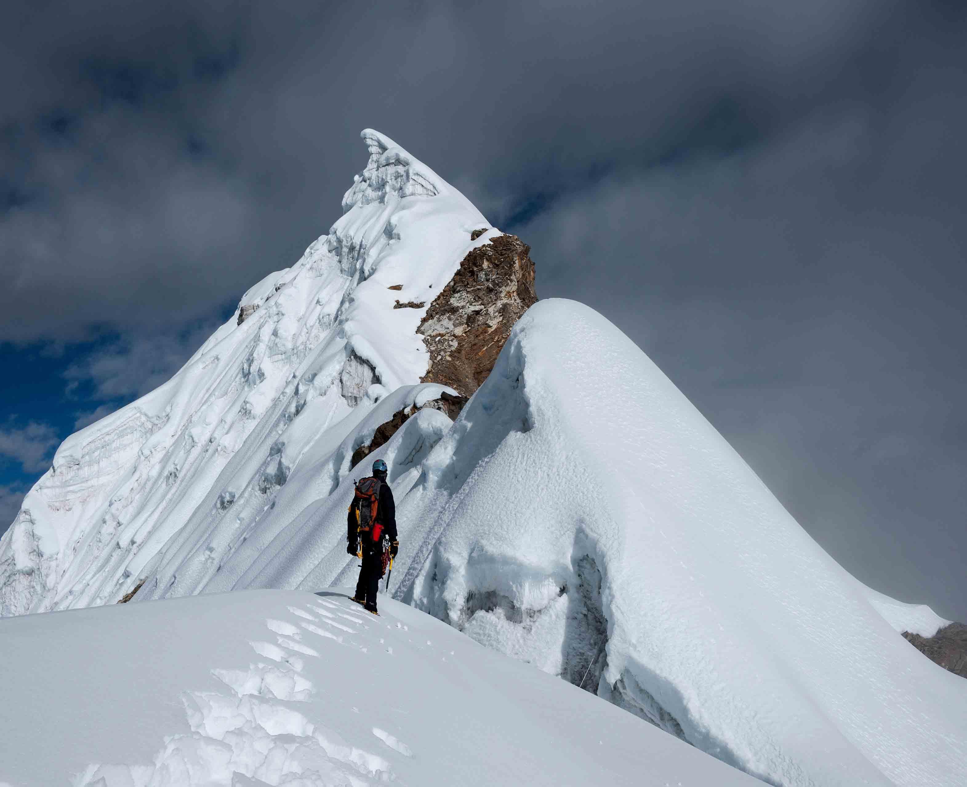 Climbing-Himalayas