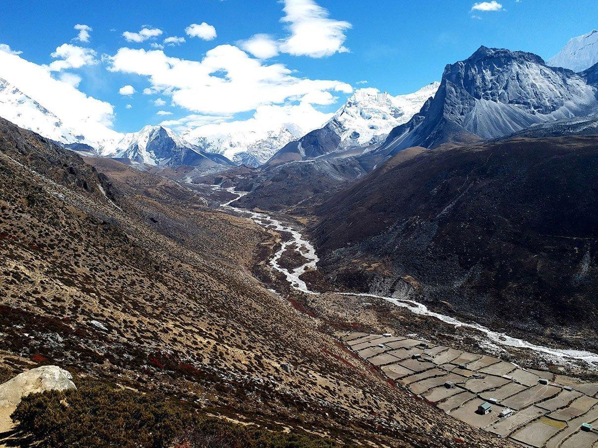 Viewpoint-of-everest-trek
