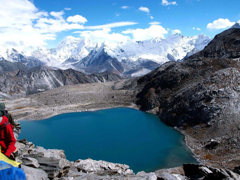 view-from-Kongmala-Pass