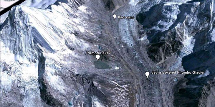 himalayan-glacier-melting