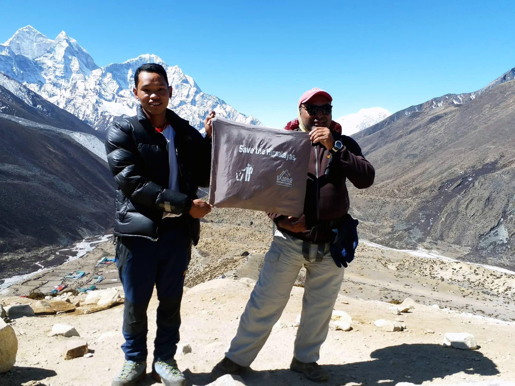 efforts-to-save-himalayas